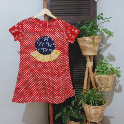 dress-anak-batik-cap-gjh-03