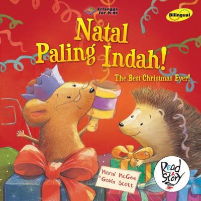erlangga-for-kids-natal-paling-indah-2008081050