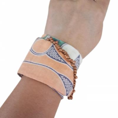 gelang-etnik-aksesoris-gelang-wanita-g1-gesyal-batik-pastel-gelang-tangan-lilit