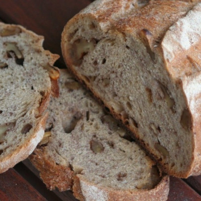 sourdough-french-style-country-bread-with-walnuts-500g