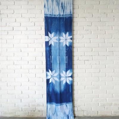 edelweis-scarf