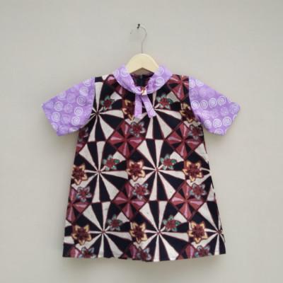 blouse-anak-batik-bunga-bakung-uwr