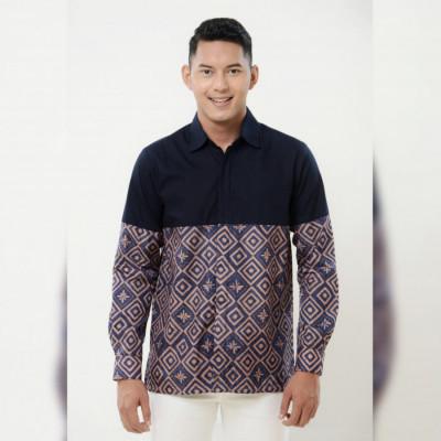 kemeja-batik-archipelago-texture-style-19026