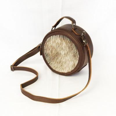 messengerbag-zoey-brown