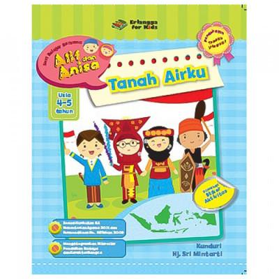 erlangga-for-kids-sbbaa-tematik-integratif-5-6th-tanah-airku-2014002430