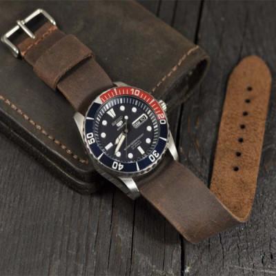 tali-jam-tangan-kulit-asli-size-16-mm.-18-mm.-20-mm.-22-mm.-24-mm-warna-coklat-garansi-1-tahun-model-one-piece