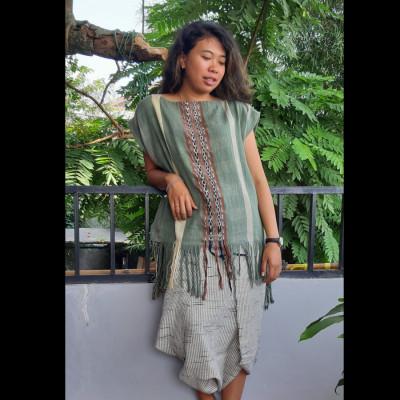 blouse-seruni-1