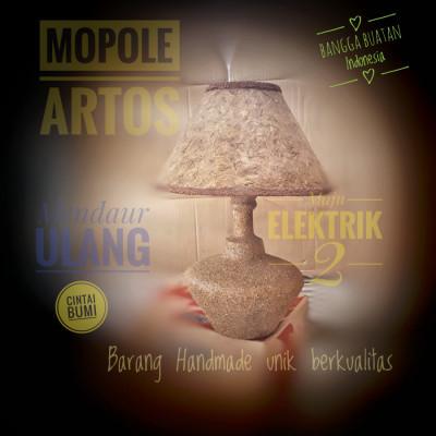 lampu-mejalampu-hiaskerajinan-tangandekorasi-rumah
