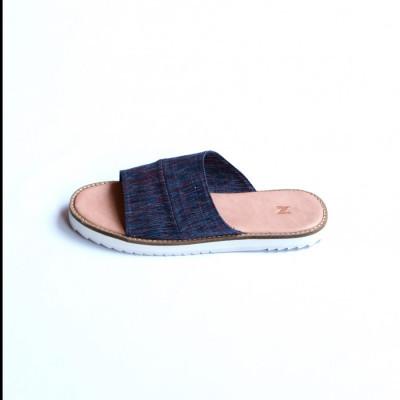 sandal-tenun-etnik-bline-slide