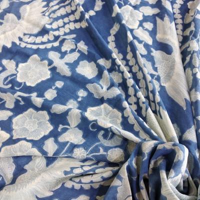 kain-batik-tulis-warna-alam-sutera-crepe