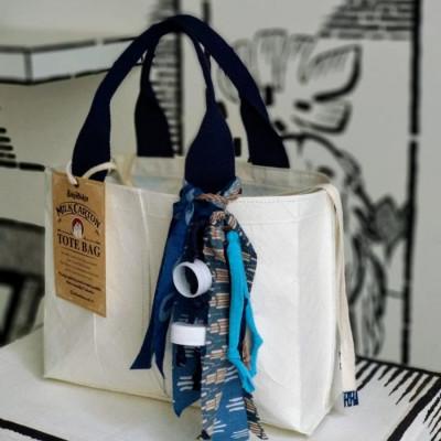 milk-carton-tote-bag-small-with-drawstring-blue