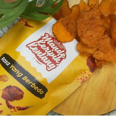 paket-keripik-kentang-balado-mande-4pcs