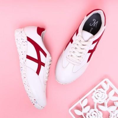 sepatu-sneakers-wanita-alica-white-morfem-footwear