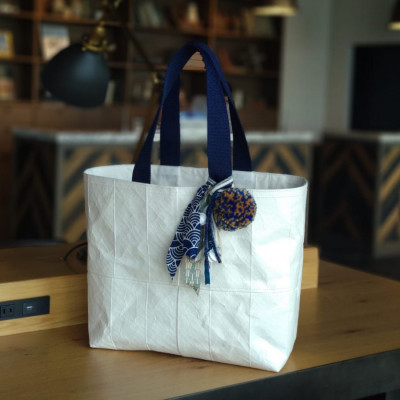 milk-carton-tote-bag-large-with-drawstring-blue