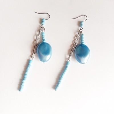 cloudius-earring-anting-handmade