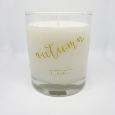 classic-autumn-scented-candle-180gr