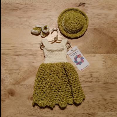 barbie-dress-rajut-light-olive