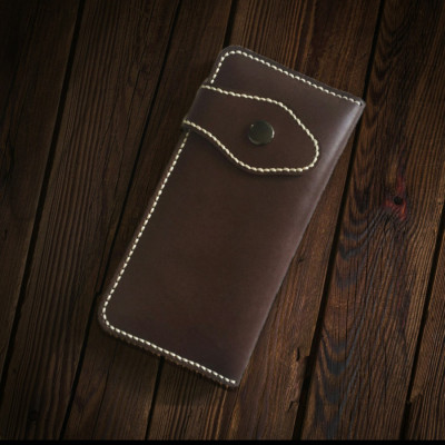 shilon-long-wallet-unisex-01