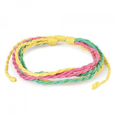 carousel-bracelet