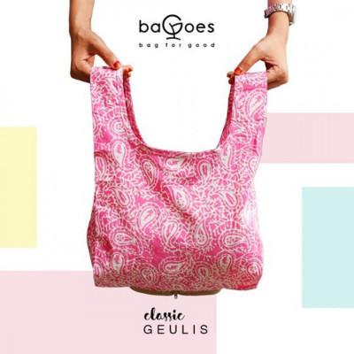 classic-batik-geulis-pink