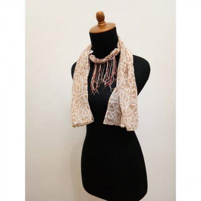 gesyal-kalung-syal-silky-bohemian-scarf-creme-white