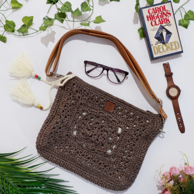 mudejar-sling-bag-dark-brown