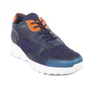 lunatica-footwear-nocturn-navy-sepatu-sneaker-pria-casual