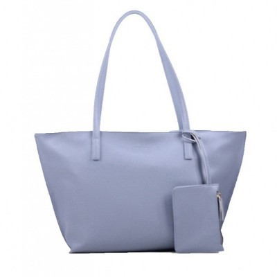emma-tote-available-in-4-colors