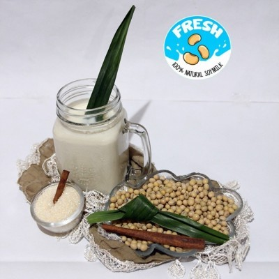 fresh-100-natural-soymilk-250ml