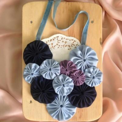 kalung-handmade-katun-jrm-121