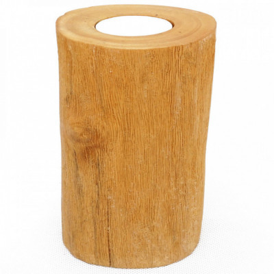solid-wood-holder-hld-candle-s