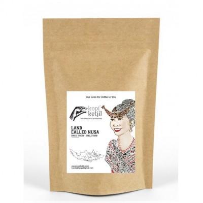 land-called-nusa-ground-coffee-beans
