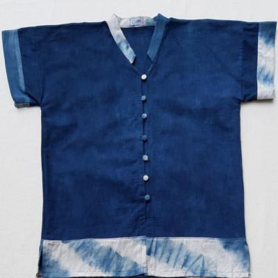 blouse-anyelir-1