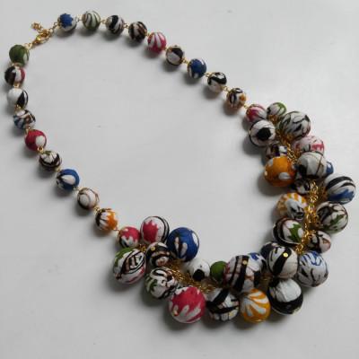 kalung-batik-kimi