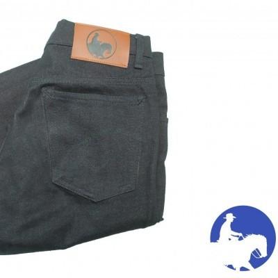 celana-jeans-pria-bahan-denim-hitam-stretch
