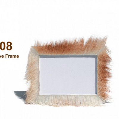 frame-bulu-kambing-mawar-08