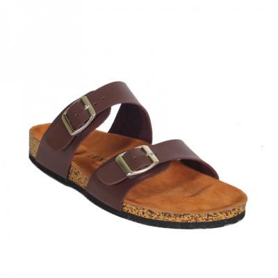 lvnatica-footwear-valkri-brown-sendal-jepit-pria-casual