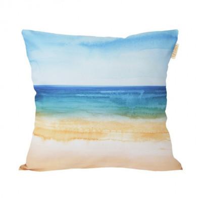 beach-paradise-cushion-40-x-40