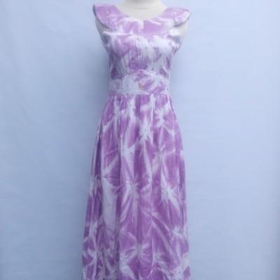 dress-the-dye