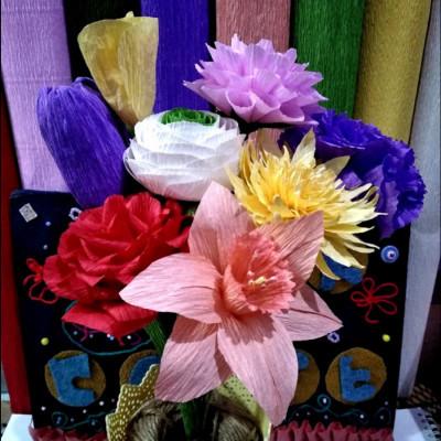 bunga-artificial
