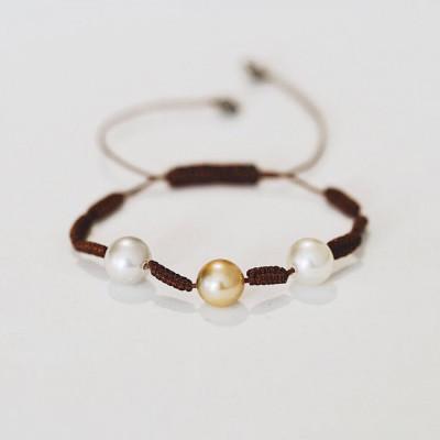 yellow-white-pearls-folla-brown