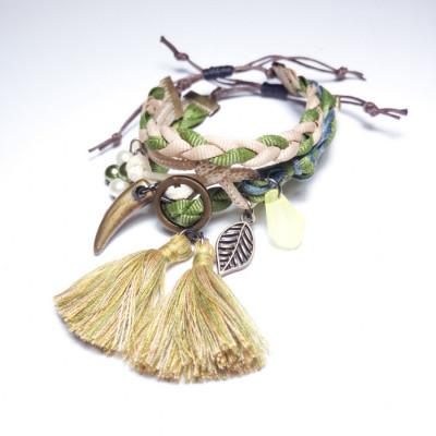 denver-bracelet-gelang-etnik-bohemian-vintage