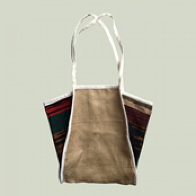 side-woven-tote