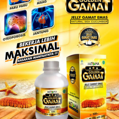 jelly-gamat-emas-golden-mitoha