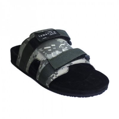 lvnatica-footwear-camus-green-army-sendal-jepit-pria-casual
