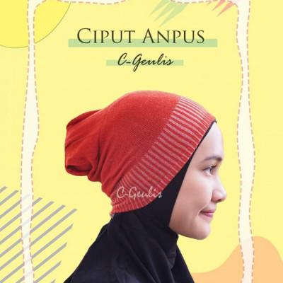 ciput-anpus-c-geulis-5-buah