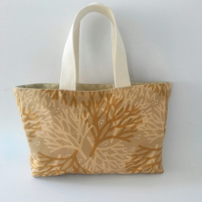 totebag-coral-seri-2-brown