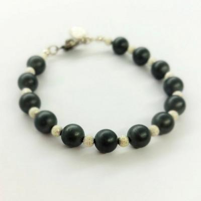 krya-bracelet
