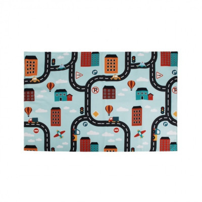 town-rug-200-x-140