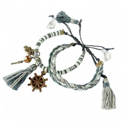 damdadi-bracelet-gelang-bohemian-chic